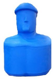 3D F-Ivan