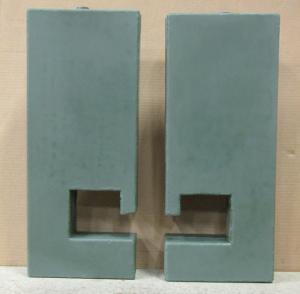 9-Hole Base Set